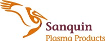 Sanquin Plasma Products sponsor HemoNED
